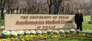 Southwestern Medical Center – Dallas, TX