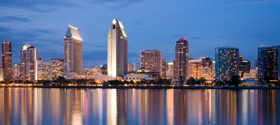 The ASAPS Meeting 2008 – San Diego / CA