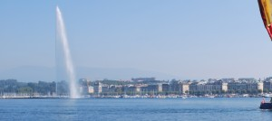 ISAPS 21st Congress 2012 – Geneva, Switzerland