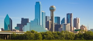 30th Dallas Rhinoplasty Symposium – Dallas/TX 2013